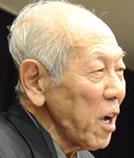 nishiyamatakichi